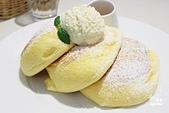 幸福鬆餅:IMG_5018.JPG
