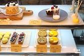 好想吃甜點:IMG_3566.JPG