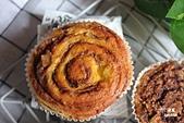 os pastry:IMG_1080.JPG
