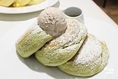 幸福鬆餅:IMG_5027.JPG