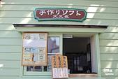 函館八幡坂舊教會:IMG_6075.JPG