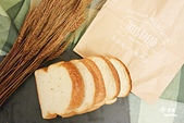tree's bread:IMG_0087.JPG