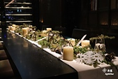 chef's club:IMG_8315.JPG