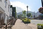 函館八幡坂舊教會:IMG_6039.JPG