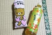 日本零食:IMG_2463.JPG