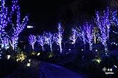 Namba parks:IMG_7441.JPG