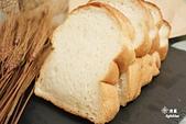 tree's bread:IMG_0088.JPG