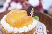 春日甜:IMG_5095.JPG