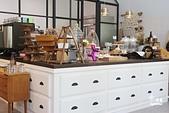 home bakery:IMG_1156.JPG