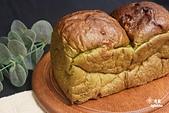 tree's bread:IMG_0749.JPG