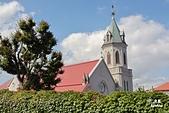 函館八幡坂舊教會:IMG_6080.JPG