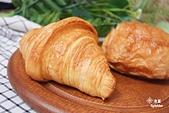 rise bakery:IMG_1136.JPG