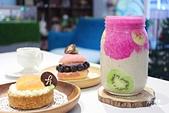 春日甜:IMG_5100.JPG