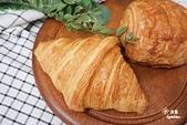 rise bakery:IMG_1137.JPG
