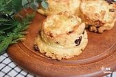 rise bakery:IMG_1133.JPG