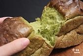 tree's bread:IMG_0751.JPG