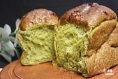 tree's bread:IMG_0753.JPG