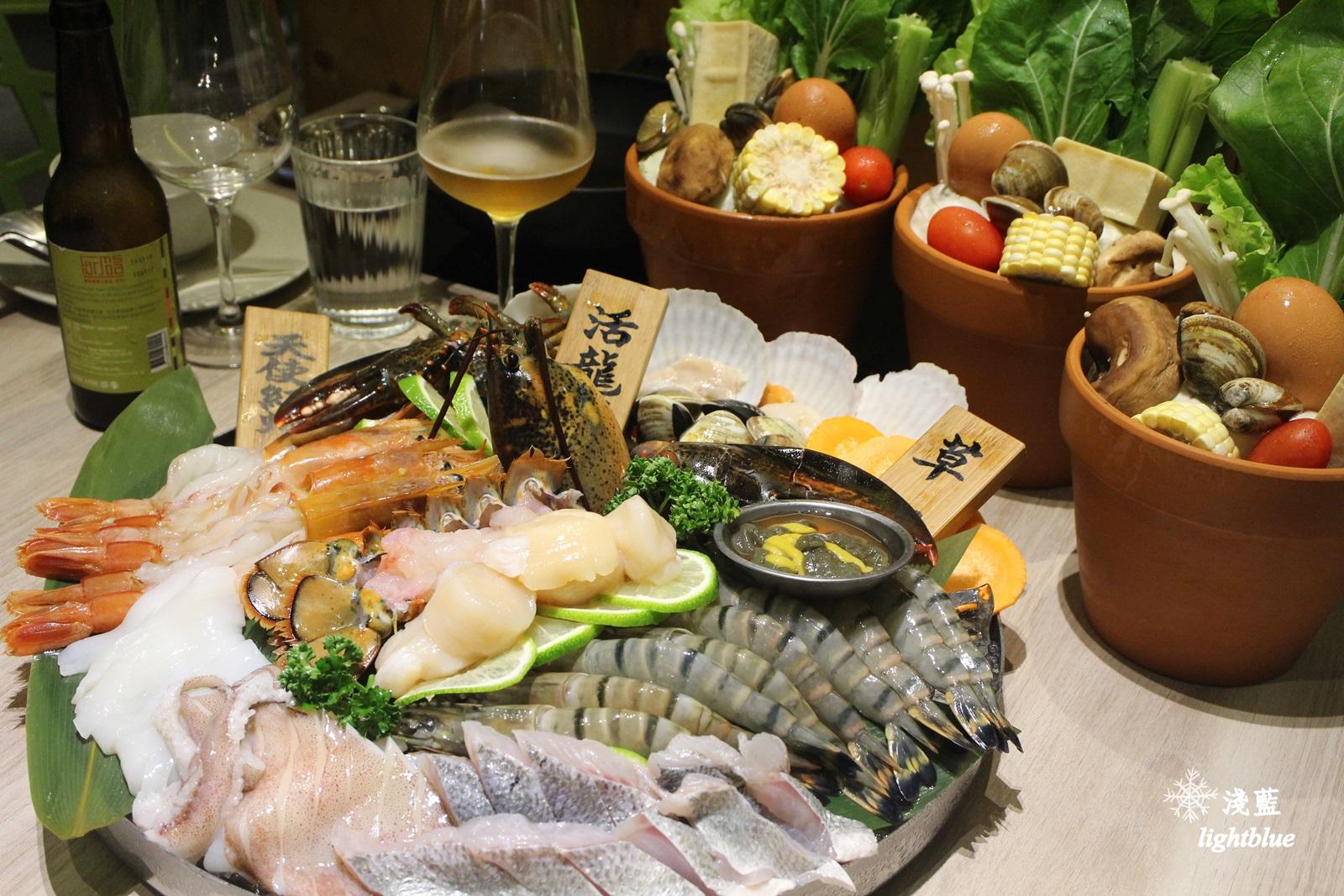 IMG_6015.JPG - 農場餐桌