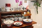 home bakery:IMG_1165.JPG