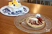home bakery:IMG_1158.JPG
