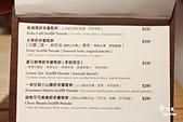 穀咖啡:IMG_0048.JPG