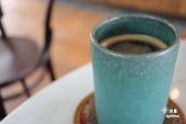 龍宮咖啡:IMG_7419.JPG