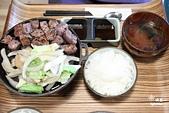 佰食屋:IMG_8705.JPG