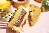 好想吃甜點:IMG_3587.JPG