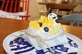 home bakery:IMG_1157.JPG