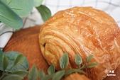 rise bakery:IMG_1138.JPG