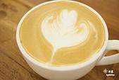 成真咖啡:IMG_6807.JPG