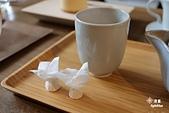 開化堂咖啡:IMG_2541.JPG