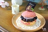 春日甜:IMG_5086.JPG