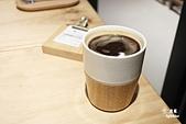 穀咖啡:IMG_0053.JPG