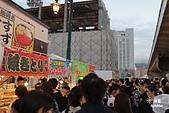 函館花火大會:IMG_6121.JPG