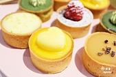 好想吃甜點:IMG_3576.JPG