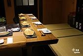 坐著做壽司:IMG_6830.JPG