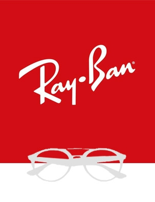 Ray.Ban:media_printed-170415185109.jpg