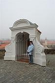 捷克行~第4天:庫倫洛夫 - 舊城區