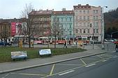 捷克行~第6天:布拉格