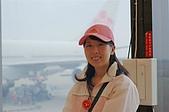泰國五日行:桃園機場
