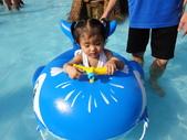 我瘋了之2011宜蘭國際童玩藝術節連玩二天:DSC03649.JPG