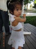 我瘋了之2011宜蘭國際童玩藝術節連玩二天:DSCN0841.JPG