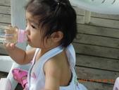 我瘋了之2011宜蘭國際童玩藝術節連玩二天:DSCN0878.JPG