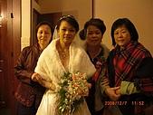 奇心同瑮~共結連理:舒瑮、王媽媽和他的阿姨們