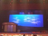 郵差:今天看的舞台劇是「郵差」