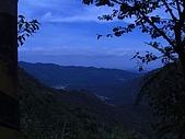 南庄&向天湖:CIMG2660.JPG
