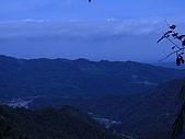 南庄&向天湖:CIMG2661.JPG