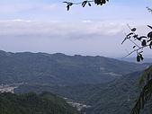 南庄&向天湖:CIMG2662.JPG