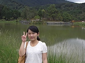 南庄&向天湖:CIMG2665.JPG